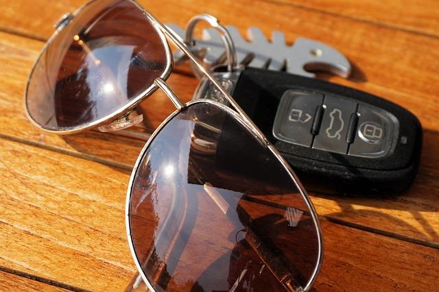 בדיקת קיץ לרכב