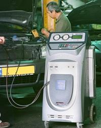 תקלות חשמל ברכב