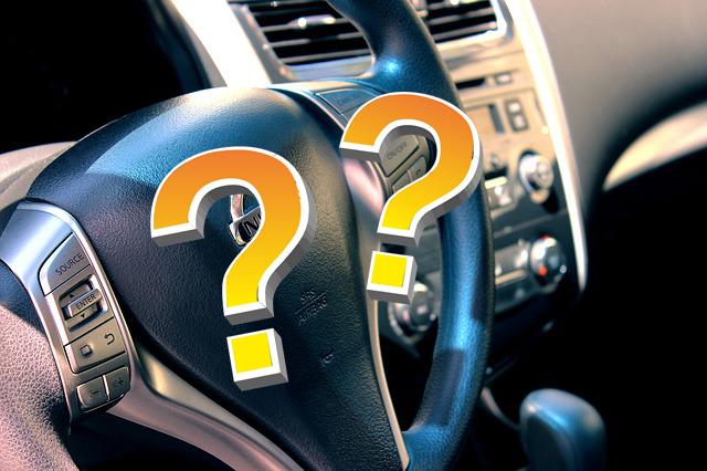 טיפול לרכב – האם לבחור במוסך יבואן או מוסך כללי
