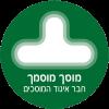 igud-hamusachim-member2